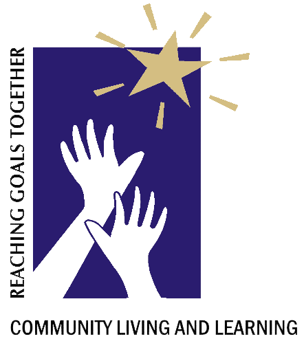 Community Living And Learning